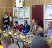 Konferencia Rybany 2007
