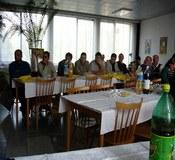 AGP konferencia Zemianská Olča 2004