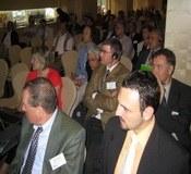 AGP Konferencia Harkány 2009
