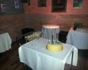 AGP SLOVAKIA 10th Anniversary