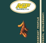 AGP news, AGP Profile